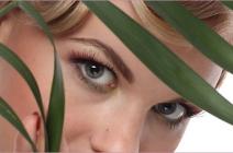 Profesjonalne kosmetyki pielęgnacyjne Alterna