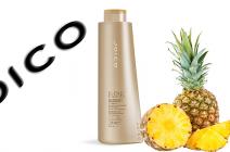 Joico K-Pak odżywka do włosów zniszczonych