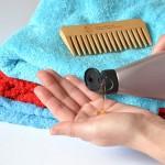 szampon do włosów starzejących się