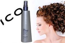 Joico Curl Activator spray do włosów kręconych