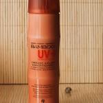 Alterna Bamboo UV+ Color Protection odżywka do włosów farbowanych