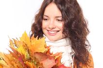 Wypadanie włosów jesienią – jak temu zapobiec?