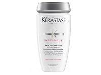 Kérastase Prevention kąpiel zagęszczająca włosy