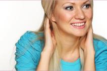 Pielęgnacja włosów elektryzujących się