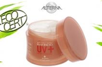 Alterna Bamboo UV+ Rehab Deep Hydration intesywnie nawilżająca maska do włosów