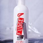 szampon do włosów cienkich i delikatnych