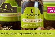 Kosmetyki Macadamia w Estyl.pl!