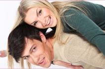 Regeneracja i ochrona włosów blond
