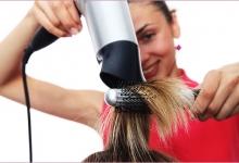Jak stylizować włosy elektryzujące się?