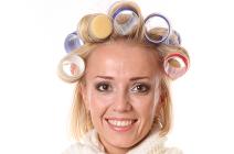 Jak pielęgnować włosy blond?