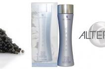 Alterna SeaSilk Caviar Blonde szampon do włosów blond