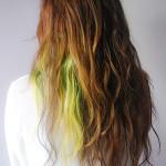 kuracja do włosów suchych i zniszczonych