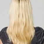 odżywka do włosów dla dzieci