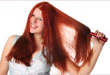 Stylizuj z głową! Bezpieczna stylizacja włosów