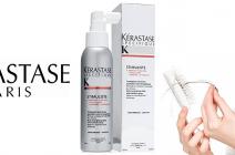 Kérastase Stimuliste spray przeciwko wypadaniu włosów