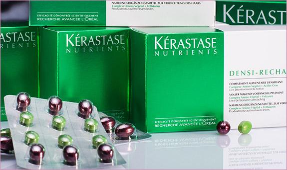 tabletki przeciw wypadaniu włosów