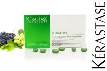 Kérastase Nutrients Densi-Recharge tabletki przeciw wypadaniu włosów