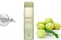 Odżywka nabłyszczająca włosy Alterna Bamboo Shine