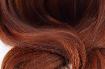 Czy Twoje włosy są grube? Sprawdź sama!
