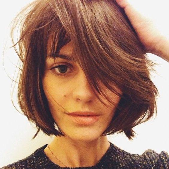 Jak Rozpoznać Rodzaj Włosów Rzadkie Włosy I Przerzedzone