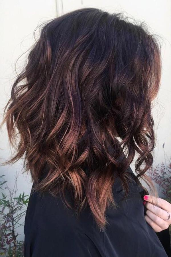 Jak Rozpoznać Rodzaj Włosów Włosy Grube