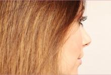 Kérastase Densifique – kuracja zagęszczająca włosy