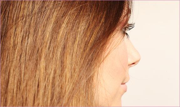 kuracja zagęszczająca włosy