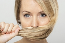 Wypadanie włosów – fakty i mity