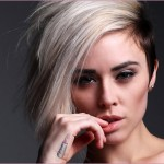 Nowe odmiany Ombre Hair w sezonie 2013/2014