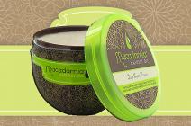 Macadamia Deep Repair Masque Rewitalizująca maska do włosów
