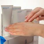balsam do każdego rodzaju skóry