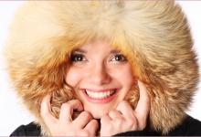 Pielęgnacja włosów zimą z Alterna Winter RX