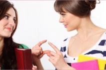 Hity włosomaniaczek – subiektywna ocena zabiegów pielęgnacyjnych cz. 2