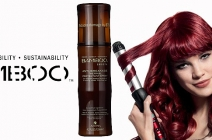 Alterna Bamboo Smooth Anti-Breakage Thermal Protectant Spray ochronny przed temperaturą