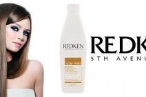 Redken Scalp Relief Oil Detox szampon do włosów przetłuszczających się