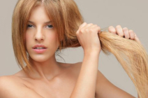 Włosy uwrażliwione – co to takiego?