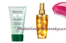Bestsellery kosmetyczne 2013