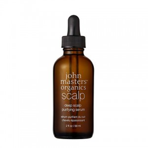 JMO Deep Scalp Purifying serum