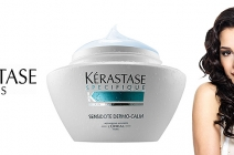 Kérastase Specifique Sensidote Dermo Calm maska do wrażliwej skóry głowy