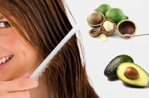 Jak dobrać odżywkę do rodzaju włosów?