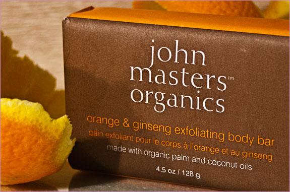 John-Masters-Organics-Orange-Ginseng-Exfoliating-Body-Bar-1