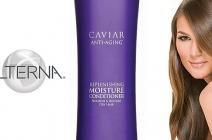 Alterna Caviar Moisture Conditioner odżywka nawilżająca włosy