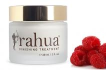 Rahua Finishing Treatment kuracja odżywcza do włosów