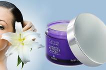 Alterna Caviar Replenishing Moisture Masque intensywnie nawilżająca maska