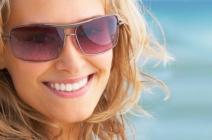 Fryzury na lato – kilka rozwiązań, które przypadną Ci do gustu