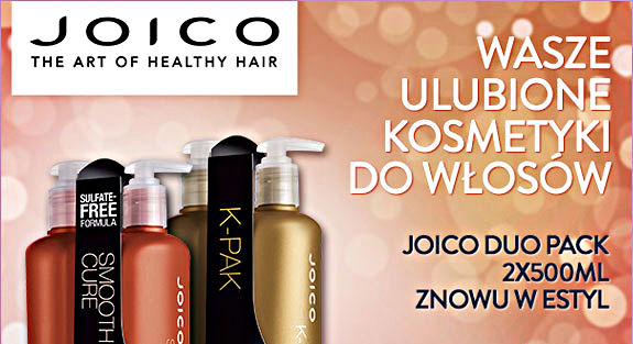joico-duo-pack