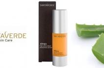 Santaverde Xingu – serum do twarzy intensywnie przeciwutleniające