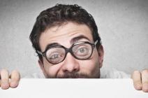 Męskim okiem – Szampony i odżywki do włosów