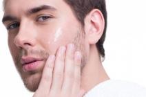Kremy do twarzy dla mężczyzn – warto czy nie warto?