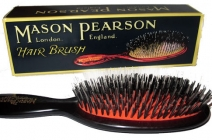 Kultowe i ponadczasowe szczotki do włosów Mason Pearson już w ESTYL.PL!